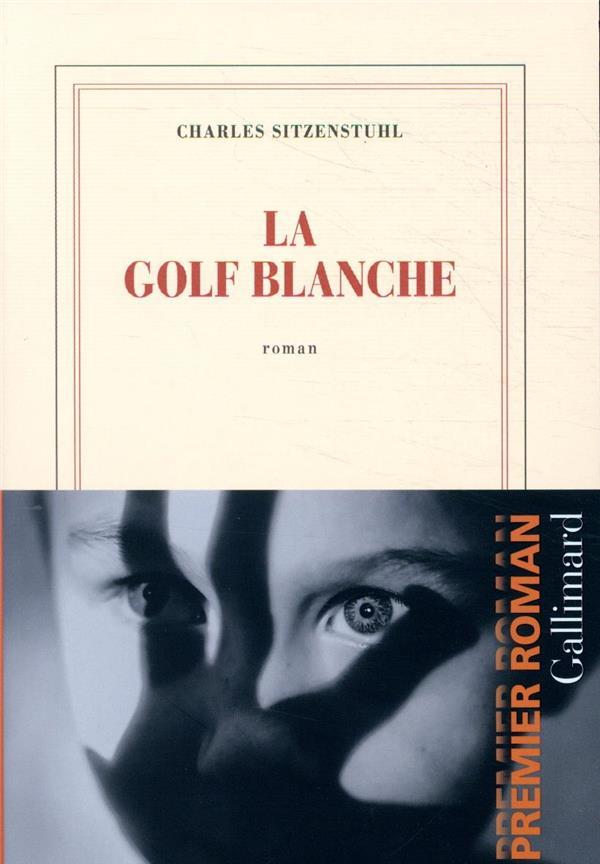 LA GOLF BLANCHE