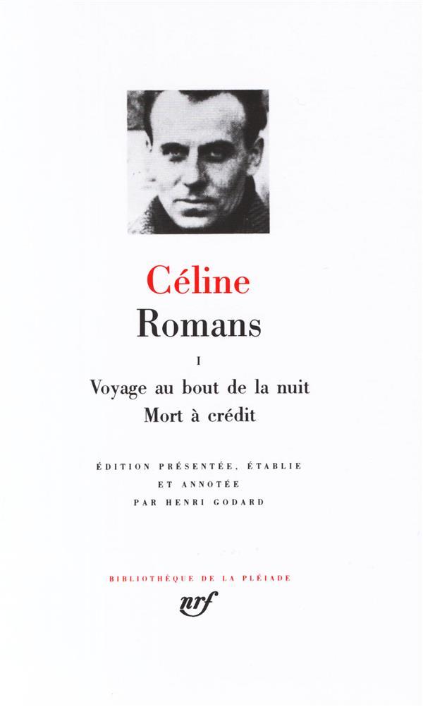 Romans T1