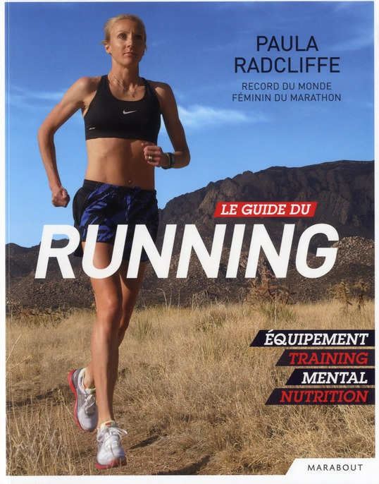 Running : Le Programme Complet