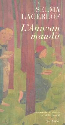 L'Anneau Maudit