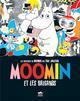 Moomin et les brigands