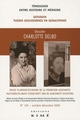 TEMOIGNER ENTRE HISTOIRE ET MEMOIRE 105 : CHARLOTTE DELBO