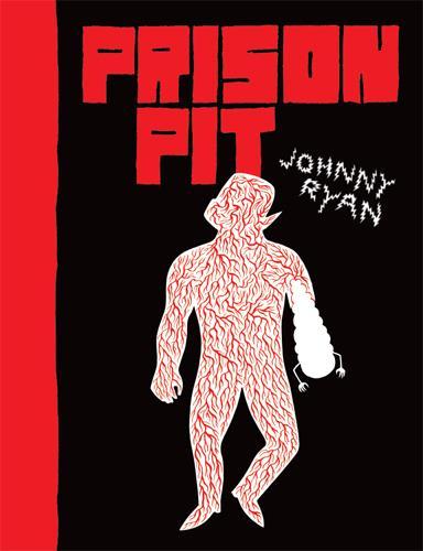 Prison pit t.1