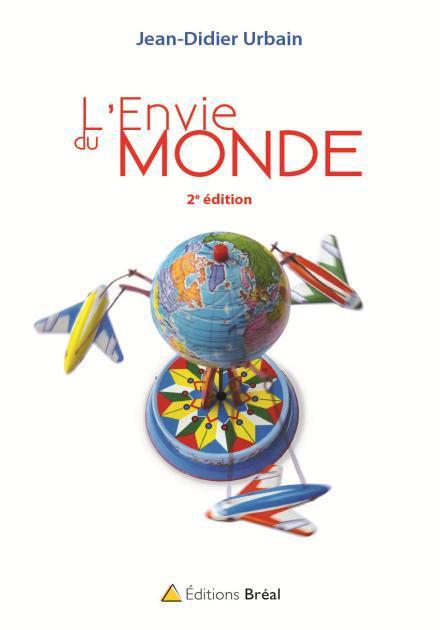 L'ENVIE DU MONDE