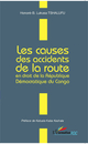 Causes Des Accidents De La Route En Droit De La Republique Democratique Du Congo