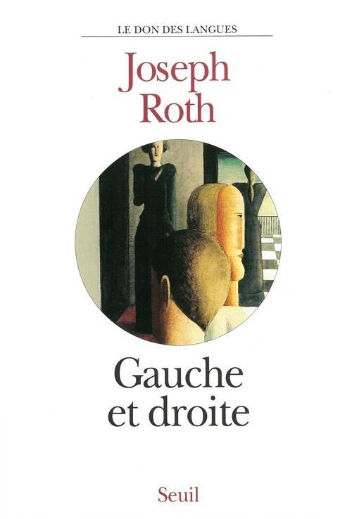 GAUCHE ET DROITE