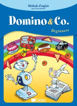 Domino And Co Beginners Fichier