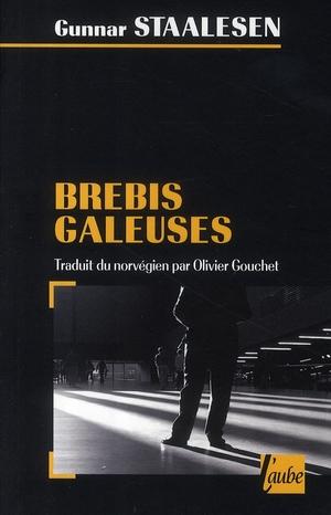 BREBIS GALEUSES