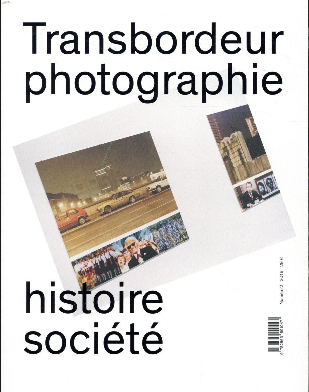 TRANSBORDEUR PHOTOGRAPHIE 2