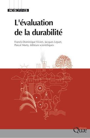 L'Evaluation De La Durabilite