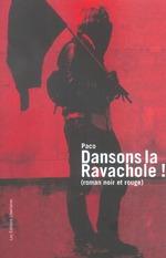 Couverture de Dansons La Ravachole