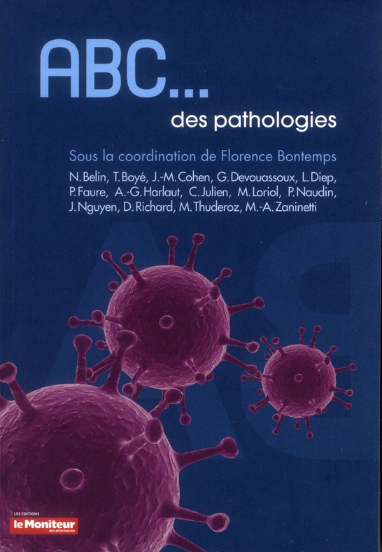 Abc Des Pathologies