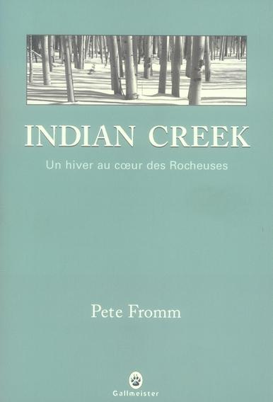 Indian-Creek-:-Un-hiver-au-coeur-des-Rocheuses