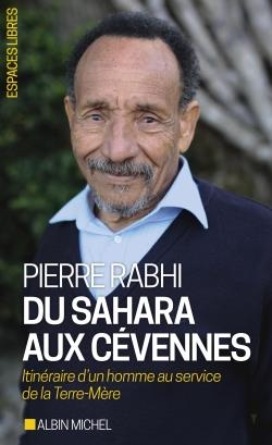 Du Sahara Aux Cevennes (Ed. 2017)