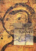 Couverture de La Memoire Des Femmes
