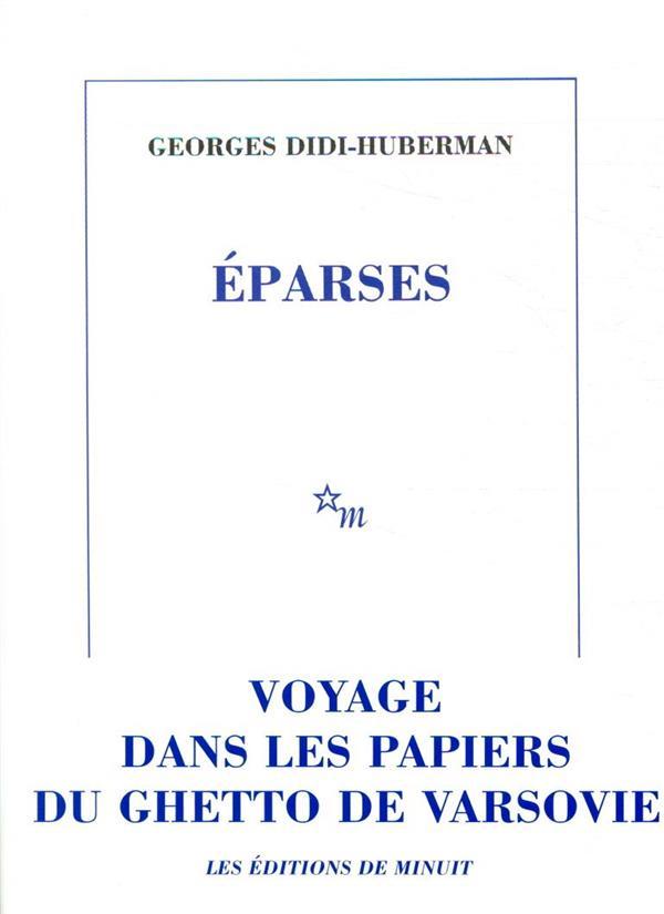 EPARSES