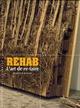 REHAB, L'ART DE RE-FAIRE