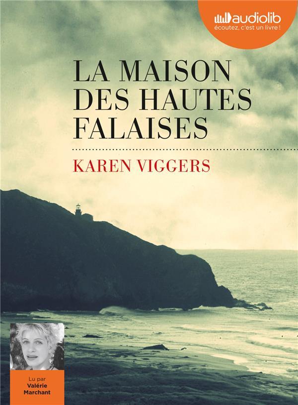 La-Maison-des-hautes-falaises-