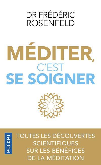 Mediter, C'Est Se Soigner