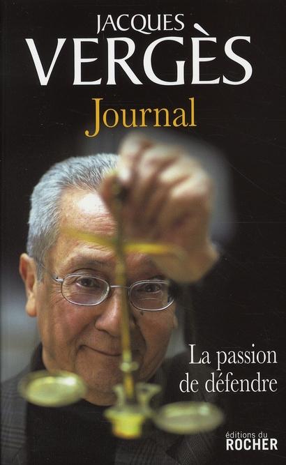 Journal 2005