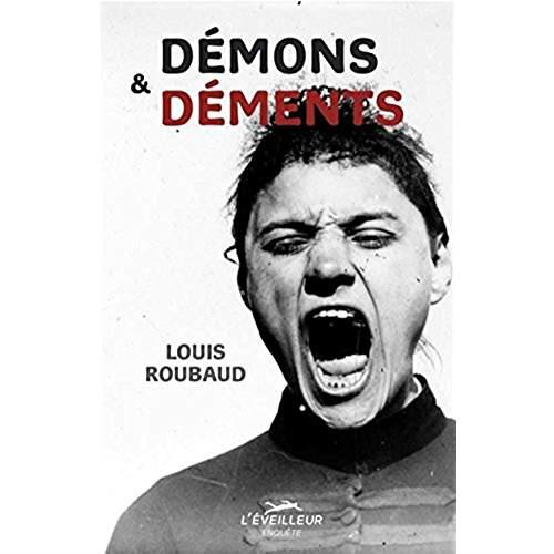 DEMONS ET DEMENTS