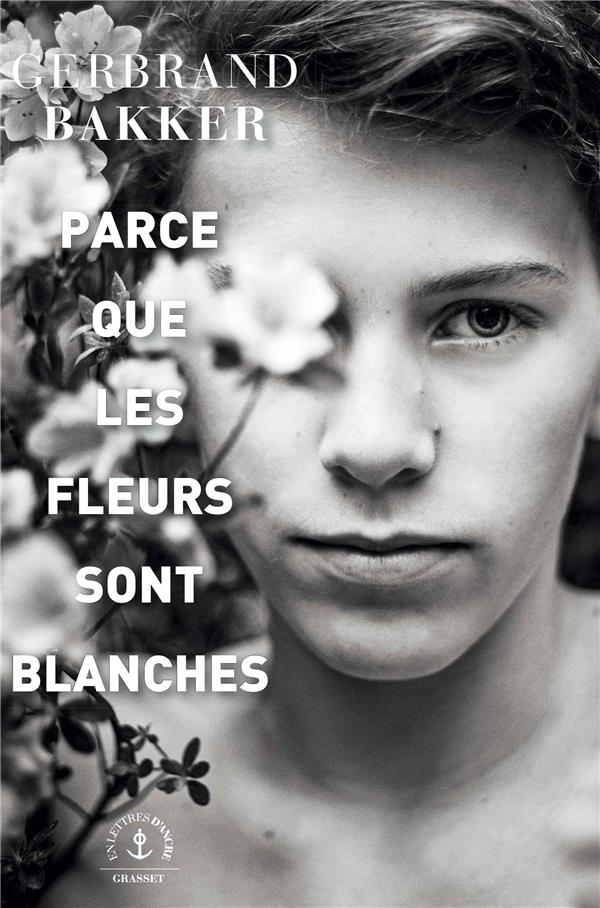 Parce-que-les-fleurs-sont-blanches
