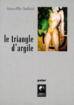 Couverture de Le Triangle D'Argile