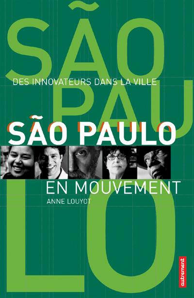 SAO PAULO EN MOUVEMENT