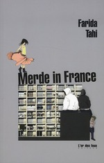 Couverture de Merde In France