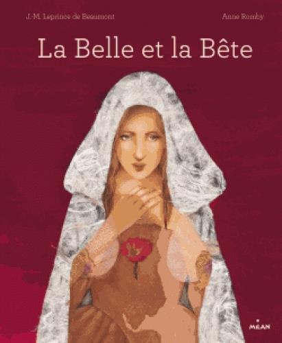 La Belle Et La Bete Ne