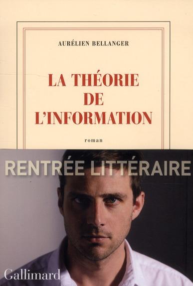 La-Théorie-de-l'information-