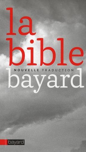 Bible Nouvelle Traduction Poche - Nlle Ed