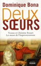 DEUX SOEURS : YVONNE ET CHRISTINE ROUART, LES MUSES DE L&#039;IMPRESSIONNISME