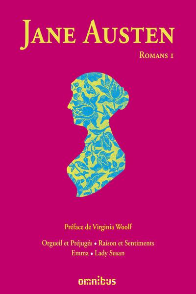 Romans-1