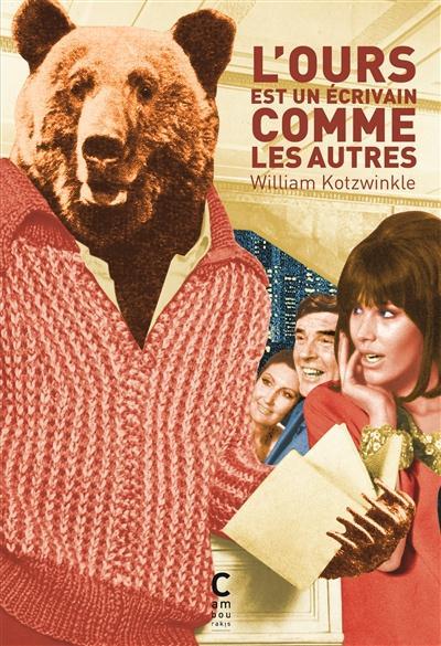 L'-Ours-est-un-écrivain-comme-les-autres-