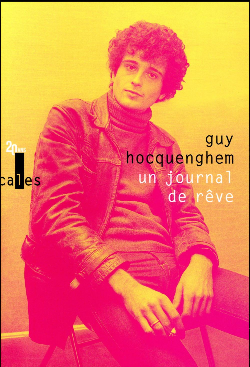 UN JOURNAL DE REVE