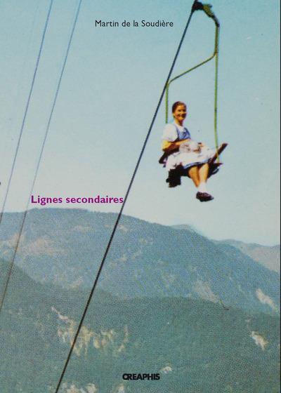 LIGNES SECONDAIRES
