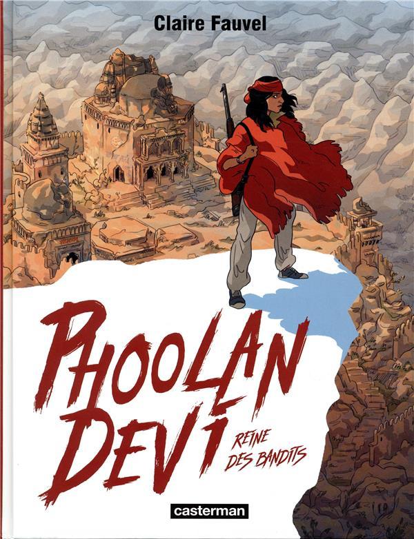 Phoolan-Devi-:-Reine-des-bandits