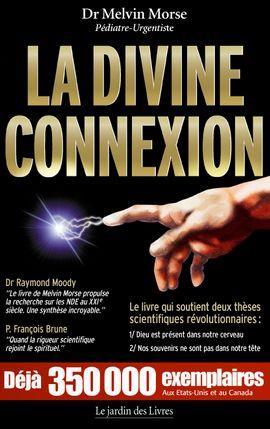 Divine Connexion