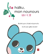Book In Bar Acheter Des Livres En Vo En Ligne Livres En