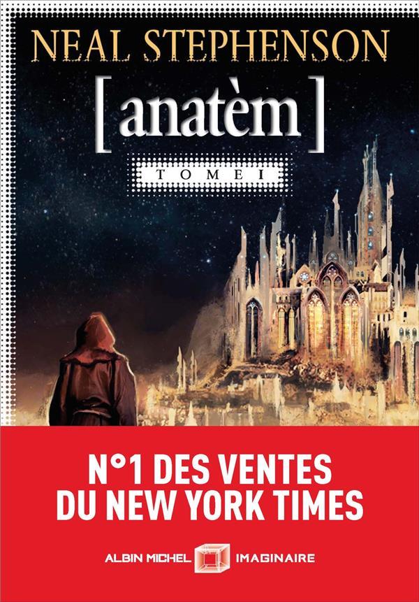 Anatem