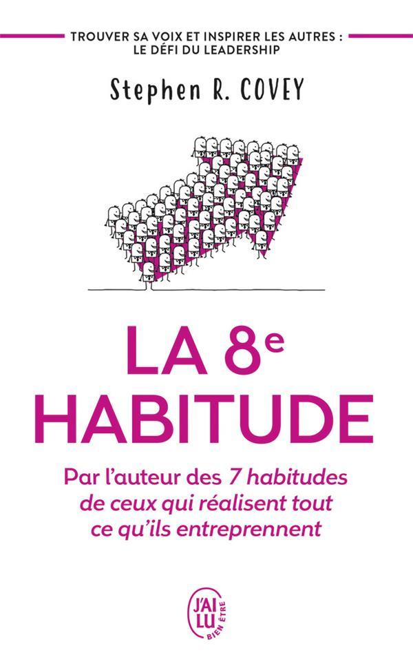 La Huitieme Habitude