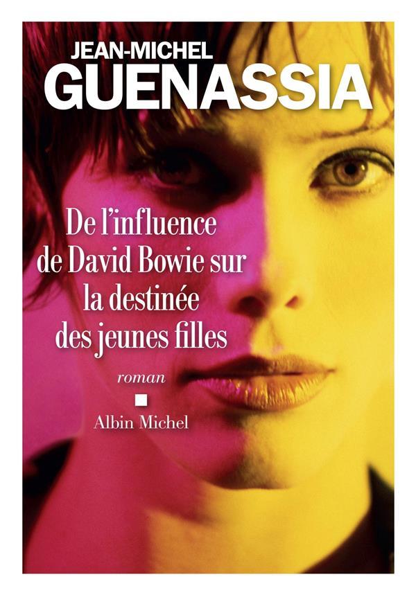 De-l'influence-de-David-Bowie-sur-la-destinée-des-jeunes-filles