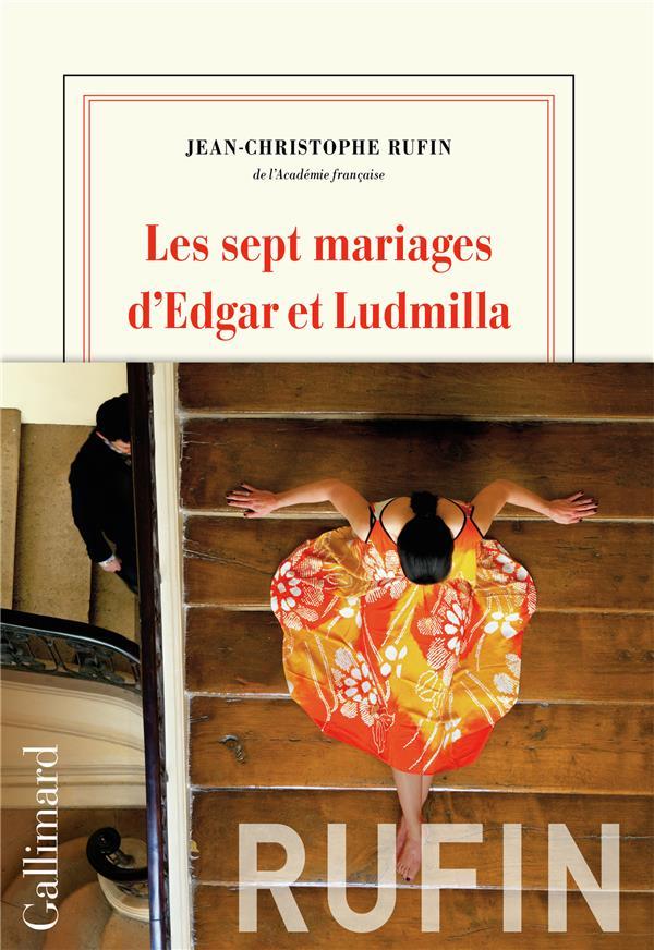 Les-Sept-mariages-d'Edgar-et-Ludmilla-