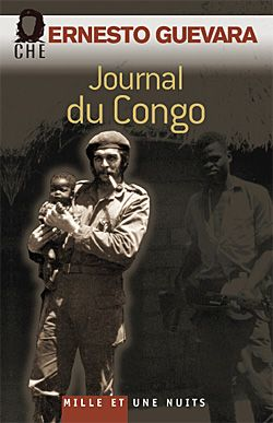 JOURNAL DU CONGO