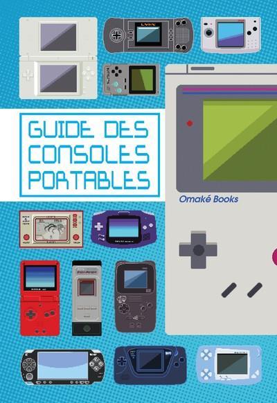 Guide des consoles portables | Yamazaki, Isao