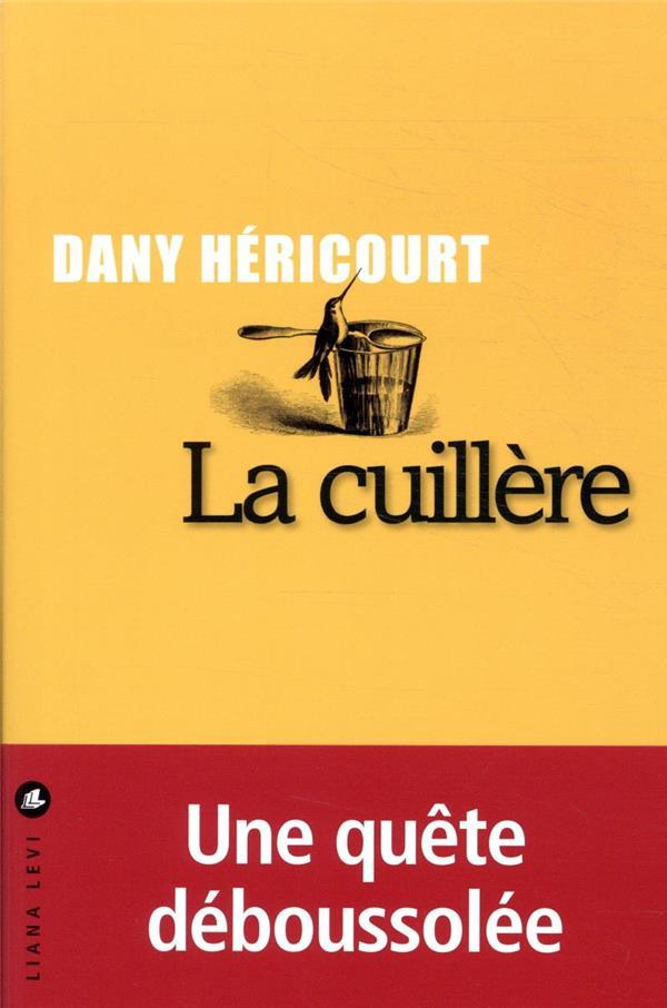 La-Cuillère-