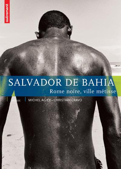 SALVADOR DE BAHIA ( MONDE 148 )