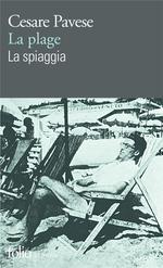 Book In Bar Acheter Des Livres En Vo En Ligne Bilingues