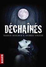 dchans - Nancy Holder, Debbie  Viguie